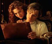 Jack Dawson James Camerons Titanic Wiki Fandom Powered By Wikia