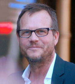 Bill-Paxton-2011