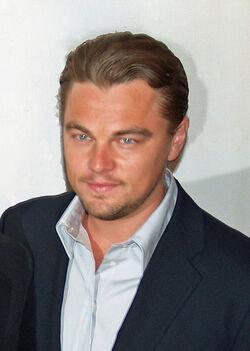 Leonardo-DiCaprio-5