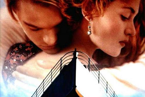 James Cameron's Titanic Wiki
