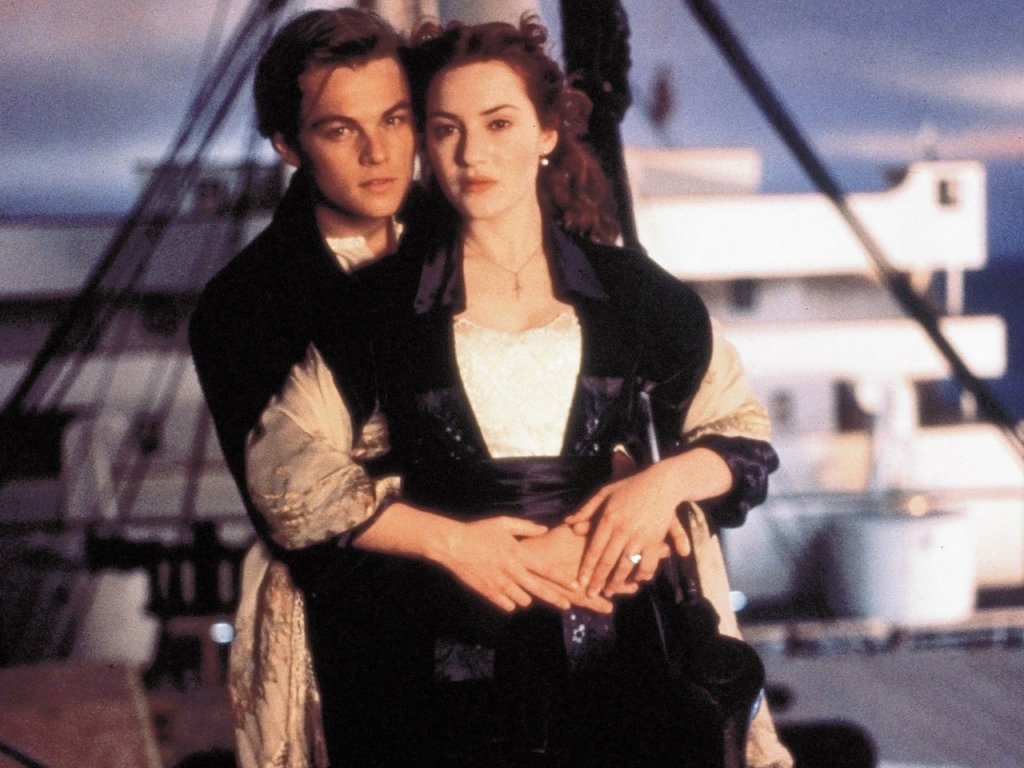 image - flying | james cameron's titanic wiki | fandom powered