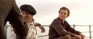 Titanic - 3 (9)