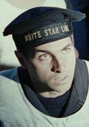 Unnamed Seaman 5