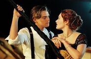 Jack and Rose-6