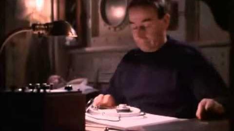 TITANIC (1996)(TV Version - Catherine Zeta-Jones, George C. Scott, Peter Gallagher)Napisy PL