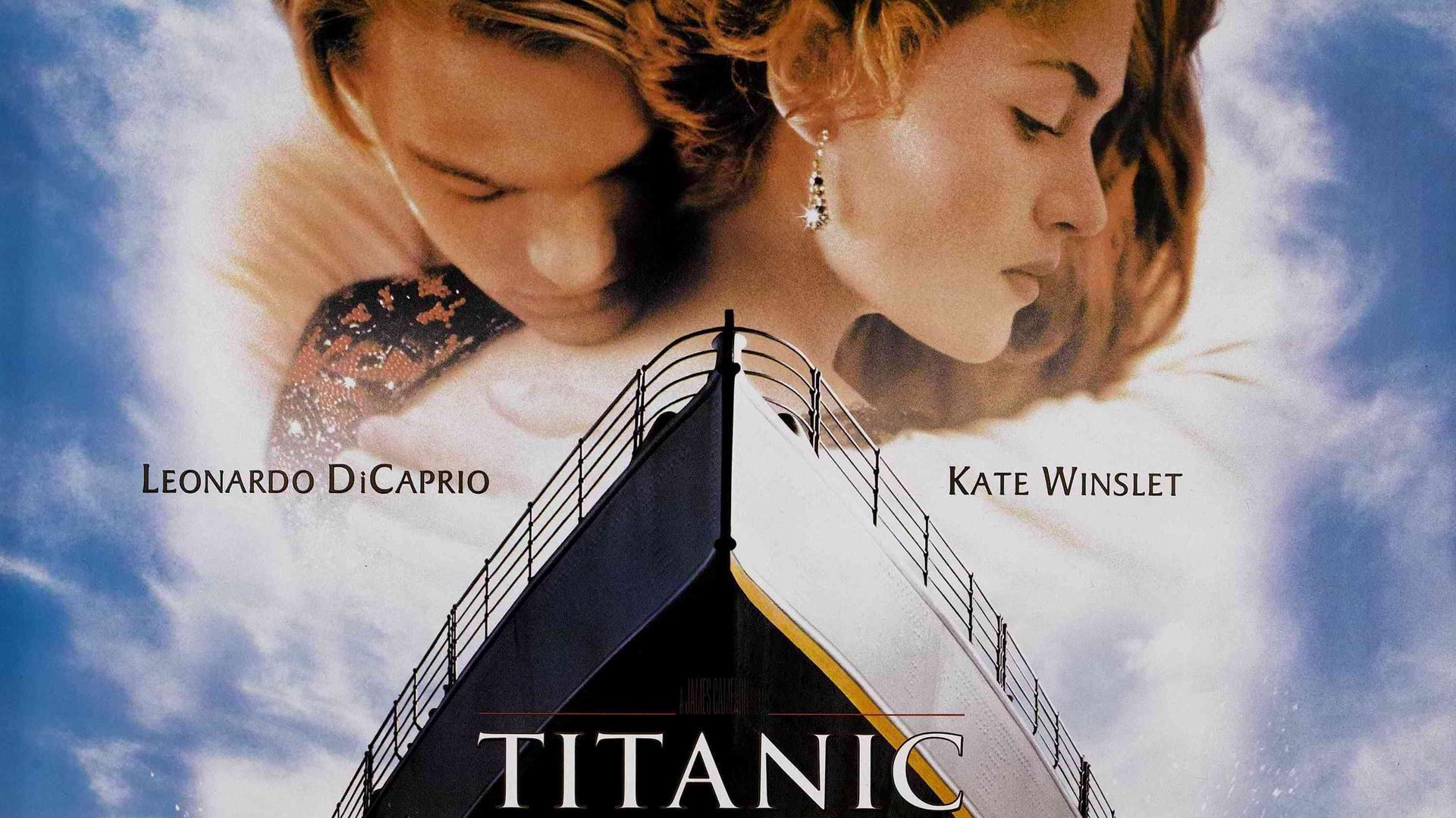 image - titanic hd banner | james cameron's titanic wiki