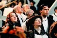 Titanic-Screenshot-1