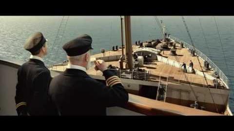 Take Her to Sea Mr. Murdoch