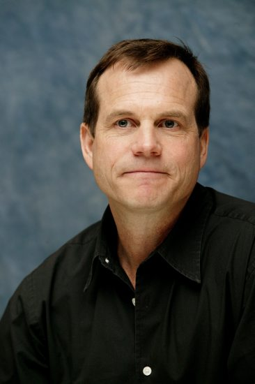 bill paxton dating history 13 directors who work with the same stars again and cameron and bill paxton's working relationship spans almost 20 a magical history the origins of the.