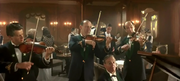 Titanic Orchestra