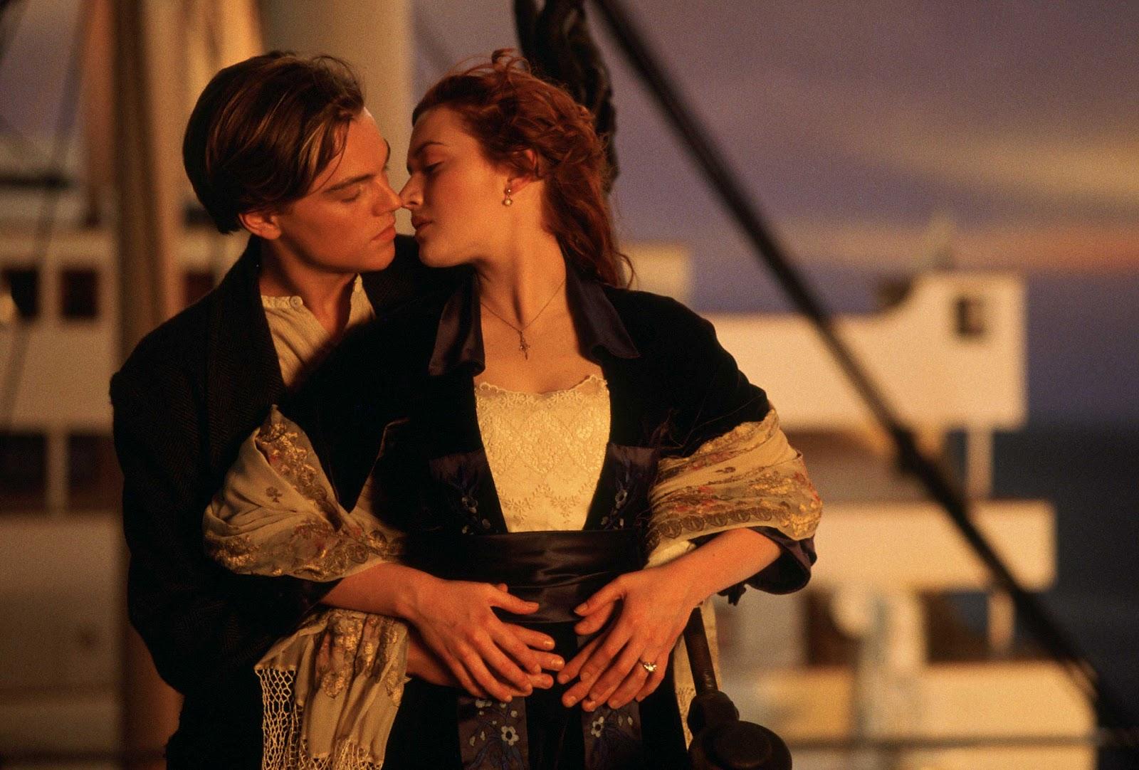 rose dewitt bukater | james cameron's titanic wiki | fandom powered