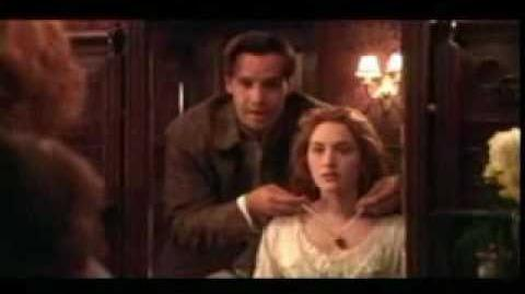 VampiresAndWerewolfsareAwesomeAsHell23/Titanic Theme Song