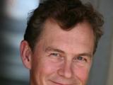 James Lancaster
