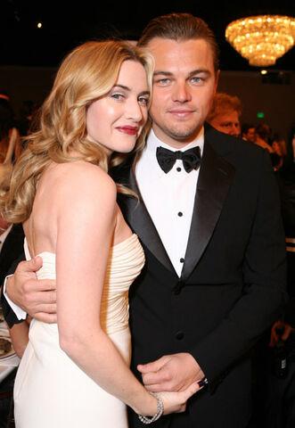 File:Leo.jpg