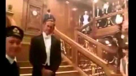 Final Titanic.wmv