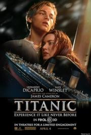 File:Leonardo and kate.jpg