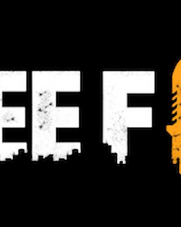 garena free fire jamesemirzianwaldementersoftwareonwikia wikia fandom garena free fire
