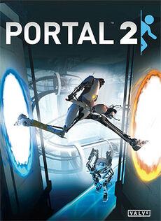 Portal2cover-1-