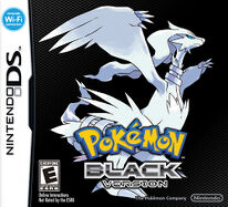 Pokemon Black Box Artwork-1-