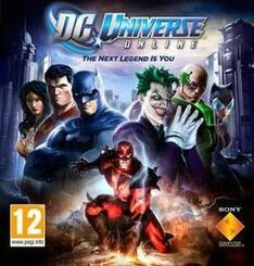 256px-DC Universe Online PS3-1-