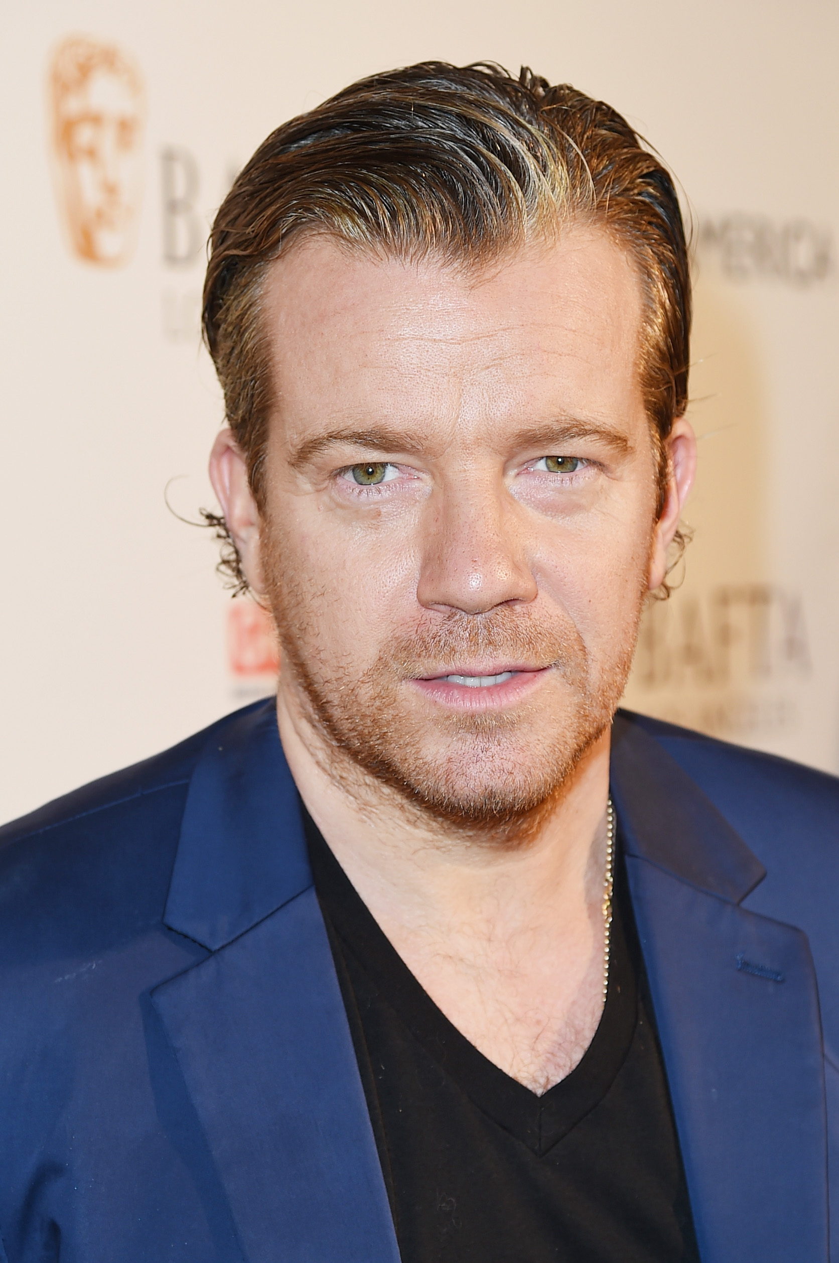Max Beesley (born 1971) nudes (55 photo), Pussy, Sideboobs, Instagram, panties 2015