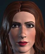 Nikki2016