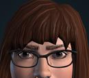 Megan Cartman