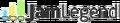 JamLegend Logo.png
