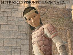 File:DragonRules2.png