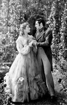 Elizabeth-Bennet-Mr-Darcy-2-pride-and-prejudice-1940-24439413-374-587