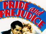 Pride and Prejudice (1940)