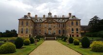 Belton-house-rosings-park
