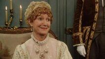 Joanna-david-as-mrs-gardiner