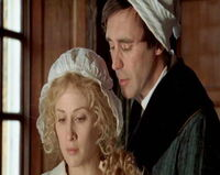 mr collins pride and prejudice