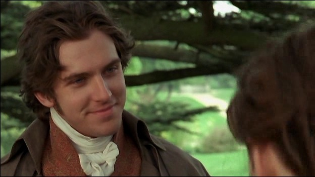 File:Sense and Sensibility s01e01 ws pdtv xvid-angelic avi 00081.jpg