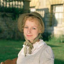 Samantha-morton-as-harriet-smith