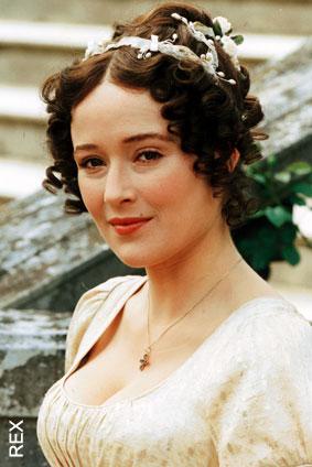 File:Elizabeth-Bennet-elizabeth-bennet-31632202-283-424.jpg