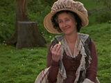 Mrs. Dashwood