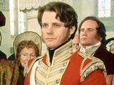 Colonel Fitzwilliam