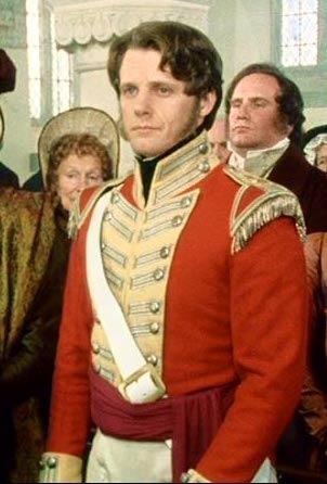 Colonel Fitzwilliam | The Jane Austen Wiki | FANDOM powered by Wikia