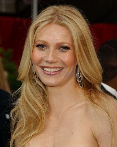 File:Gwyneth Paltrow Hot Photo.jpg