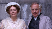 Mr-and-Mrs-Bennet-pride-and-prejudice-1995-6153491-396-222
