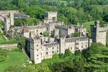 Lismore-castle-as-northanger-abbey