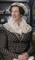 Miss Bates 2020
