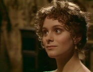 Elizabeth-bennet-played-by-elizabeth-garvie-in-pride-and-prejudice-1980