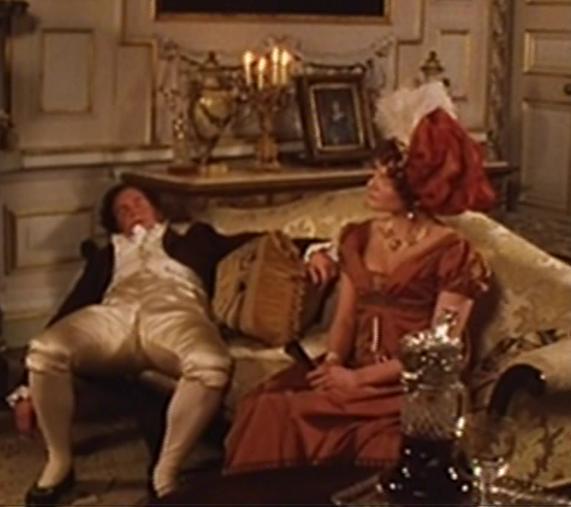 Mr Hurst The Jane Austen Wiki Fandom Powered By Wikia