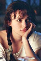 Elizabeth-bennet-miss-elizabeth