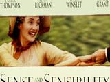 Sense and Sensibility (1995)