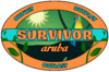 Janelle's Survivor - Aruba