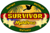 Janelle's Survivor - Maldives